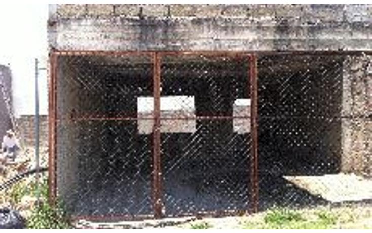Foto de terreno habitacional en venta en  , las ánimas, temixco, morelos, 1831764 No. 03