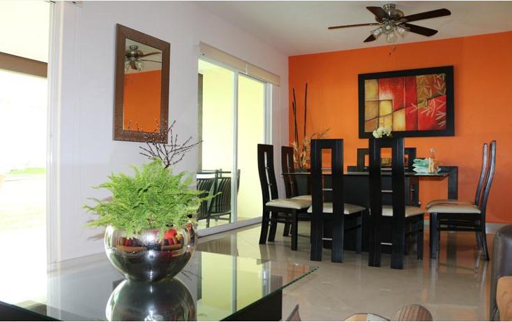 Foto de casa en venta en  , las ánimas, temixco, morelos, 390299 No. 03