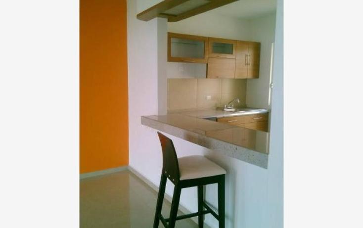 Foto de casa en venta en  , las ánimas, temixco, morelos, 390299 No. 04