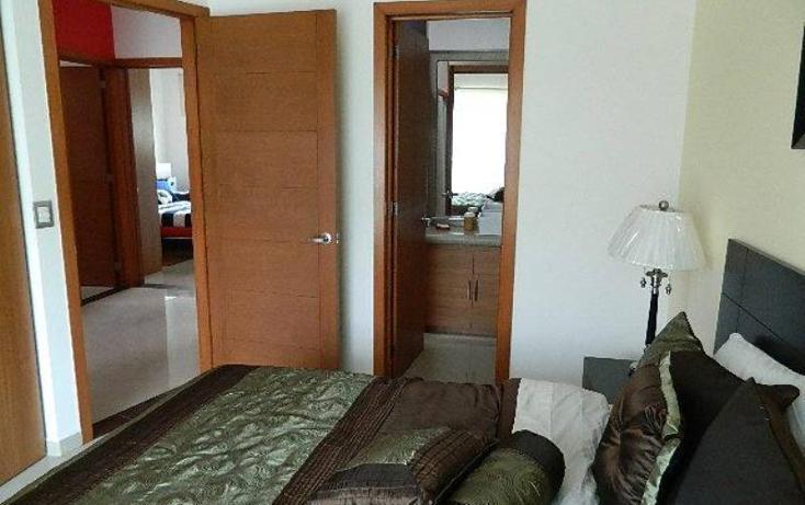 Foto de casa en venta en  , las ánimas, temixco, morelos, 390299 No. 07