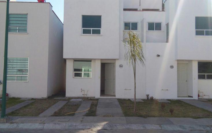 Foto de casa en venta en, las ánimas, tlaxcala, tlaxcala, 1619230 no 01