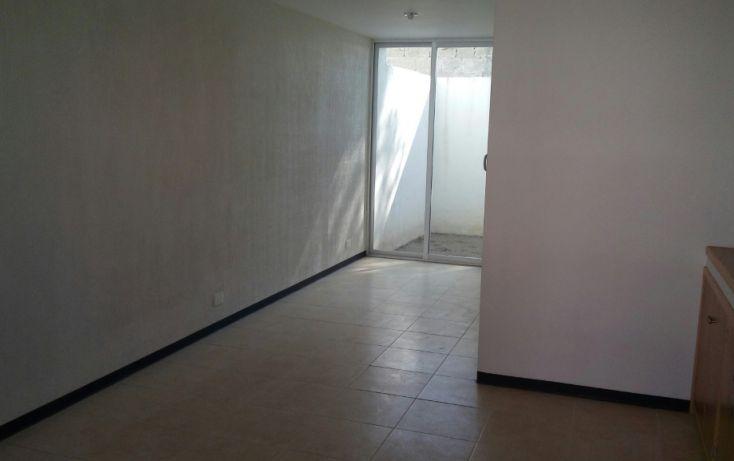 Foto de casa en venta en, las ánimas, tlaxcala, tlaxcala, 1619230 no 02