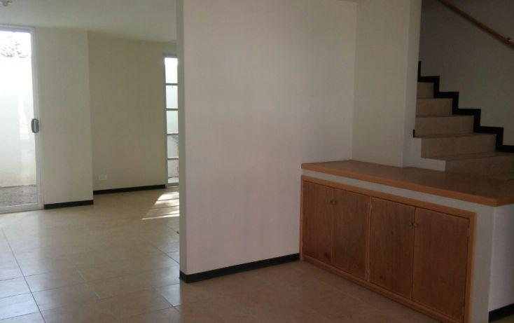 Foto de casa en venta en, las ánimas, tlaxcala, tlaxcala, 1619230 no 03