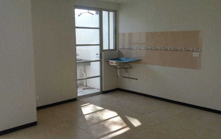 Foto de casa en venta en, las ánimas, tlaxcala, tlaxcala, 1619230 no 04