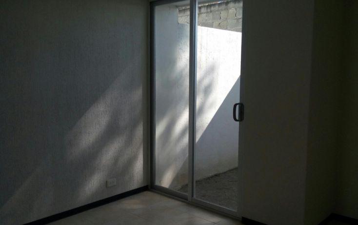 Foto de casa en venta en, las ánimas, tlaxcala, tlaxcala, 1619230 no 06