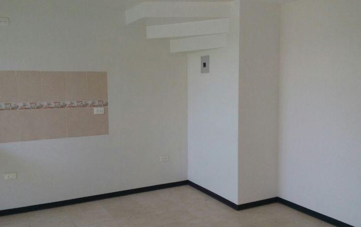 Foto de casa en venta en, las ánimas, tlaxcala, tlaxcala, 1619230 no 07