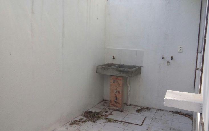 Foto de casa en venta en, las ánimas, tlaxcala, tlaxcala, 1619230 no 08