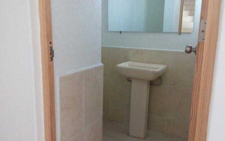 Foto de casa en venta en, las ánimas, tlaxcala, tlaxcala, 1619230 no 11