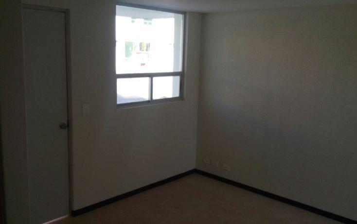 Foto de casa en venta en, las ánimas, tlaxcala, tlaxcala, 1619230 no 13