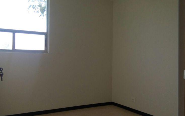 Foto de casa en venta en, las ánimas, tlaxcala, tlaxcala, 1619230 no 15