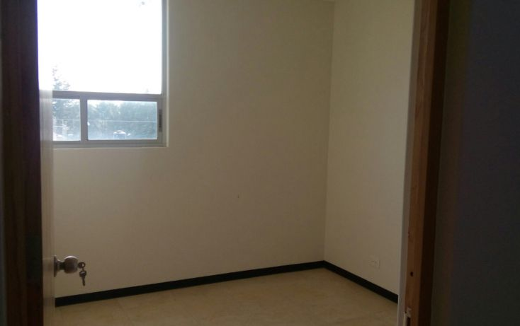 Foto de casa en venta en, las ánimas, tlaxcala, tlaxcala, 1619230 no 16