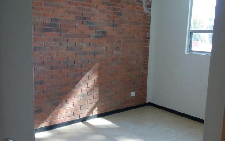 Foto de casa en venta en, las ánimas, tlaxcala, tlaxcala, 1619230 no 17