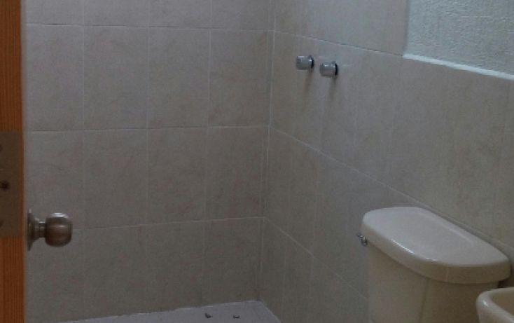 Foto de casa en venta en, las ánimas, tlaxcala, tlaxcala, 1619230 no 19