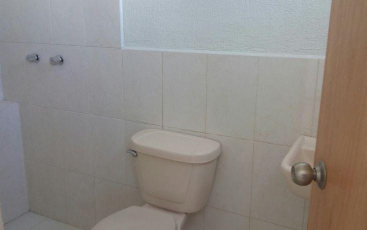 Foto de casa en venta en, las ánimas, tlaxcala, tlaxcala, 1619230 no 22