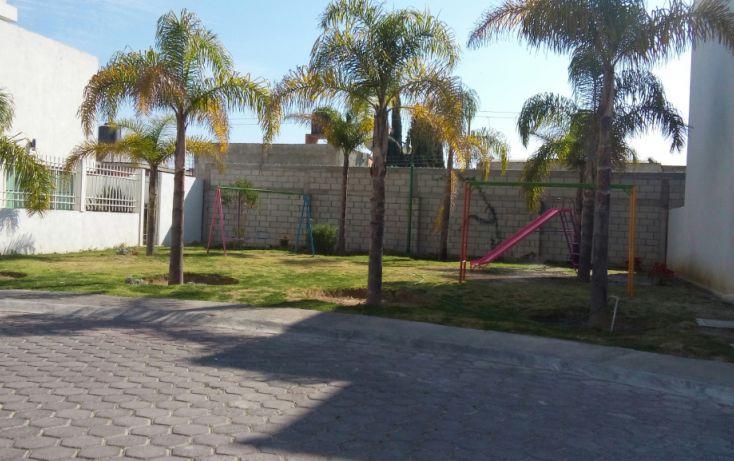 Foto de casa en venta en, las ánimas, tlaxcala, tlaxcala, 1619230 no 24