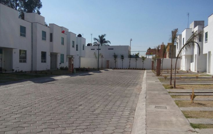 Foto de casa en venta en, las ánimas, tlaxcala, tlaxcala, 1619230 no 25