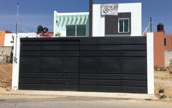 Foto de casa en venta en, las ánimas, tlaxcala, tlaxcala, 2030664 no 01
