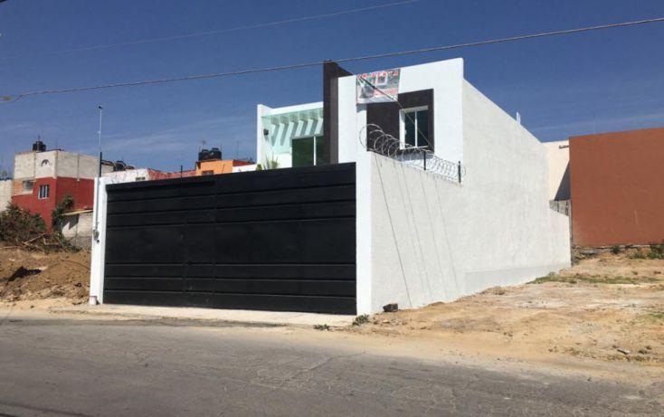Foto de casa en venta en, las ánimas, tlaxcala, tlaxcala, 2030664 no 02