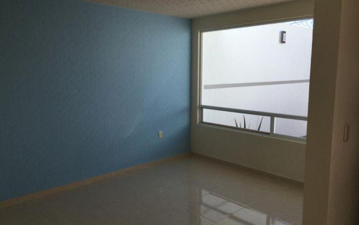 Foto de casa en venta en, las ánimas, tlaxcala, tlaxcala, 2030664 no 03