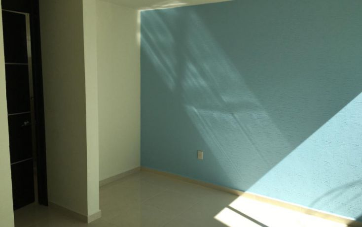Foto de casa en venta en, las ánimas, tlaxcala, tlaxcala, 2030664 no 08