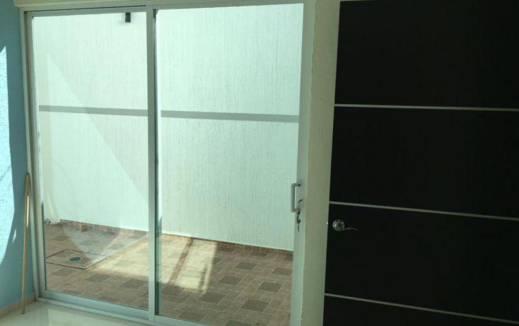 Foto de casa en venta en, las ánimas, tlaxcala, tlaxcala, 2030664 no 09