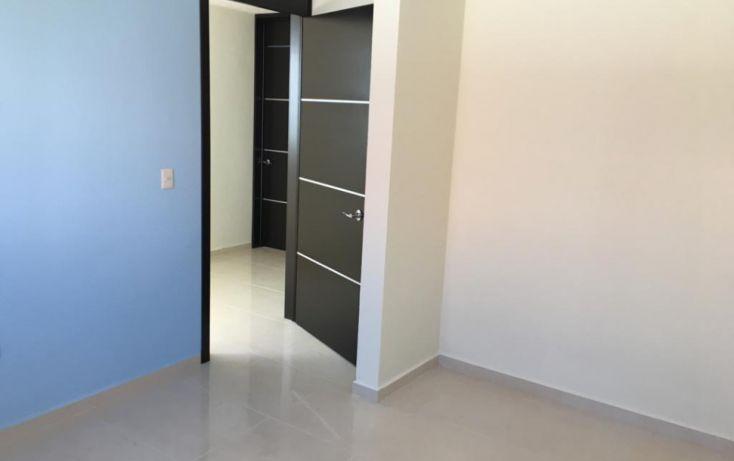 Foto de casa en venta en, las ánimas, tlaxcala, tlaxcala, 2030664 no 13