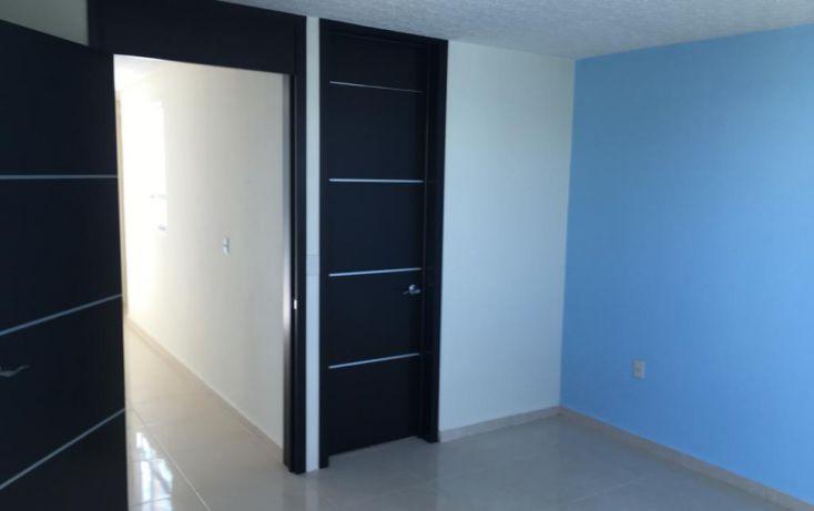 Foto de casa en venta en, las ánimas, tlaxcala, tlaxcala, 2030664 no 14