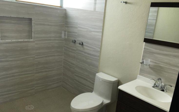 Foto de casa en venta en, las ánimas, tlaxcala, tlaxcala, 2030664 no 15