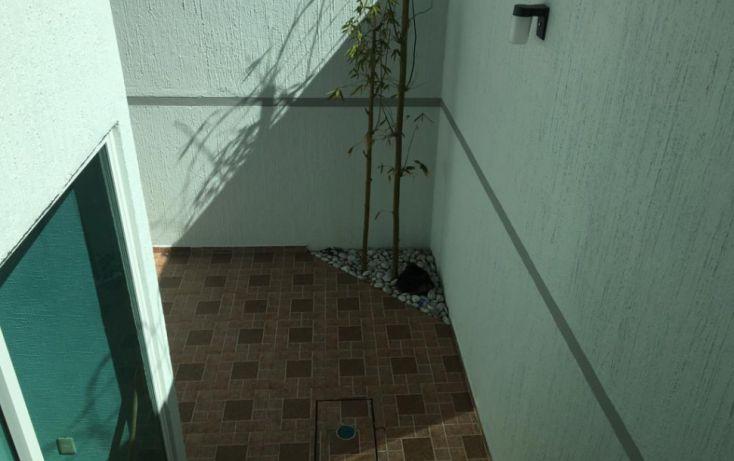 Foto de casa en venta en, las ánimas, tlaxcala, tlaxcala, 2030664 no 16