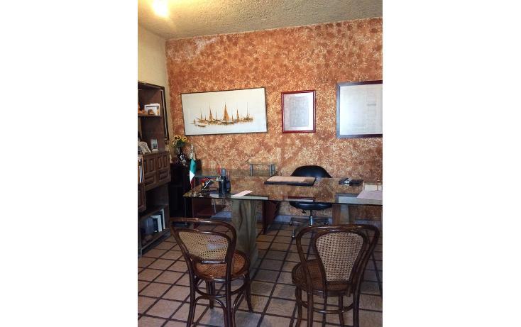 Foto de terreno comercial en venta en  , las animas, xochimilco, distrito federal, 1481811 No. 04