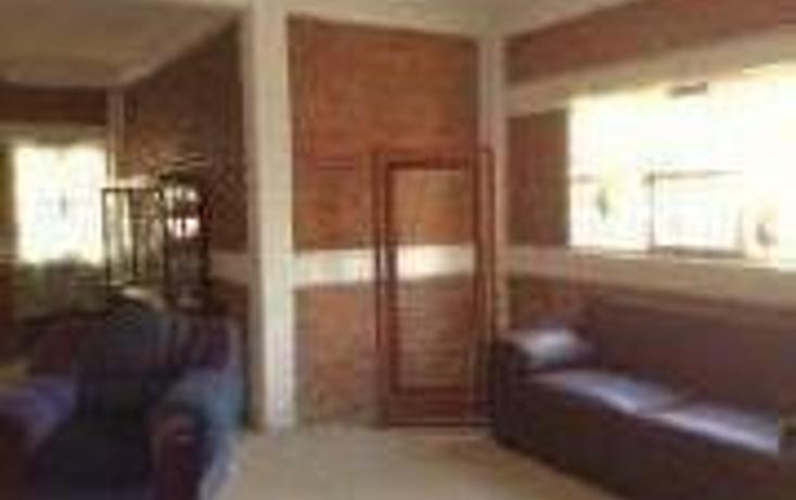 Foto de casa en venta en  , las animas, xochimilco, distrito federal, 1545748 No. 03