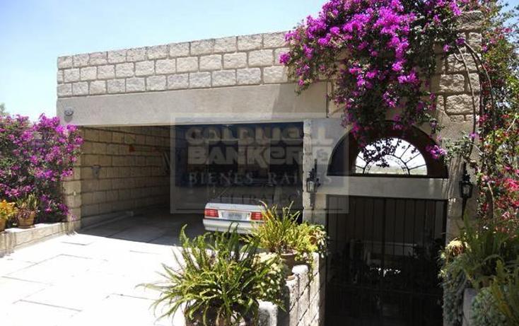 Foto de casa en venta en  6, balvanera polo y country club, corregidora, querétaro, 464946 No. 03