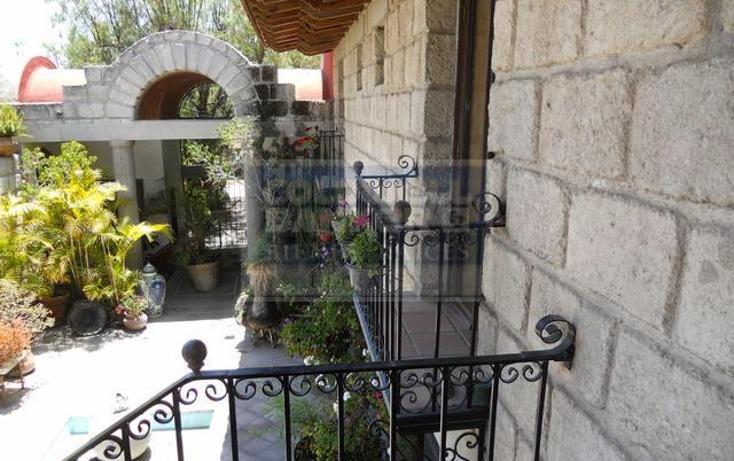 Foto de casa en venta en  6, balvanera polo y country club, corregidora, querétaro, 464946 No. 06