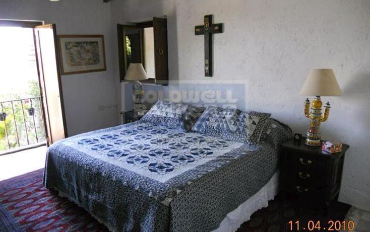 Foto de casa en venta en  6, balvanera polo y country club, corregidora, querétaro, 464946 No. 09