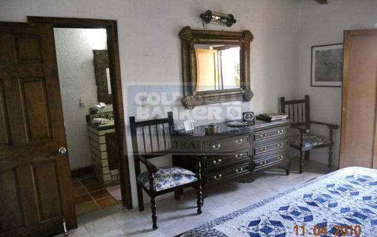 Foto de casa en venta en  6, balvanera polo y country club, corregidora, querétaro, 464946 No. 10
