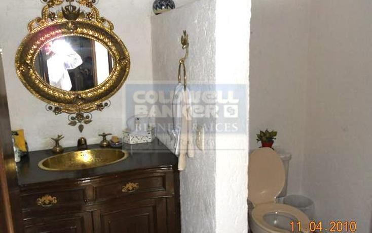Foto de casa en venta en  6, balvanera polo y country club, corregidora, querétaro, 464946 No. 11