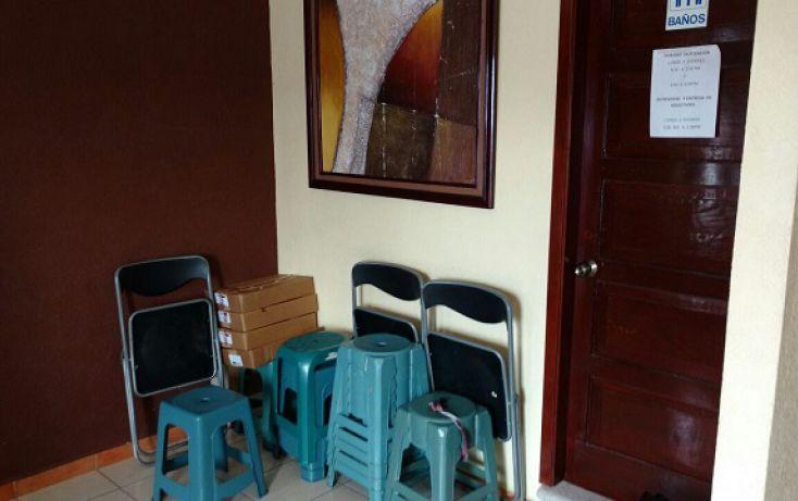 Foto de oficina en renta en, las antillas, veracruz, veracruz, 1482659 no 02