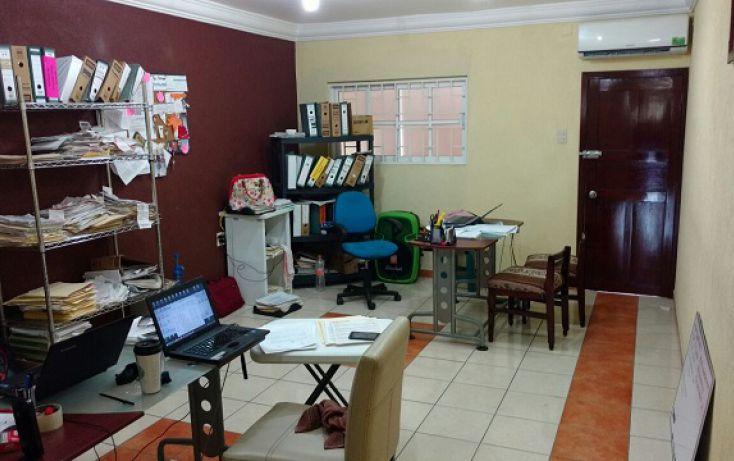 Foto de oficina en renta en, las antillas, veracruz, veracruz, 1482659 no 03