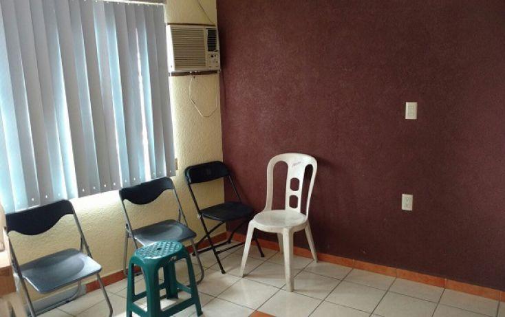 Foto de oficina en renta en, las antillas, veracruz, veracruz, 1482659 no 04