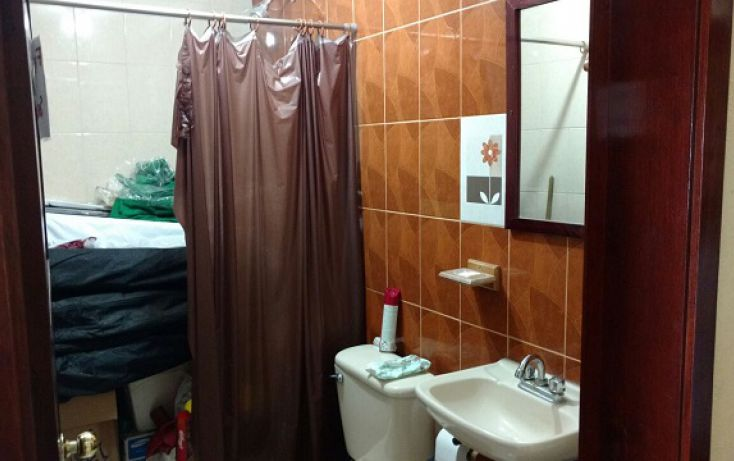 Foto de oficina en renta en, las antillas, veracruz, veracruz, 1482659 no 05