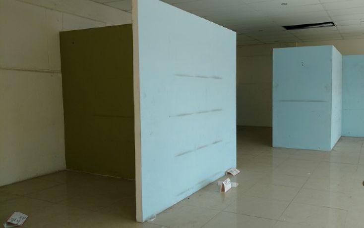 Foto de oficina en renta en, las antillas, veracruz, veracruz, 1828740 no 04