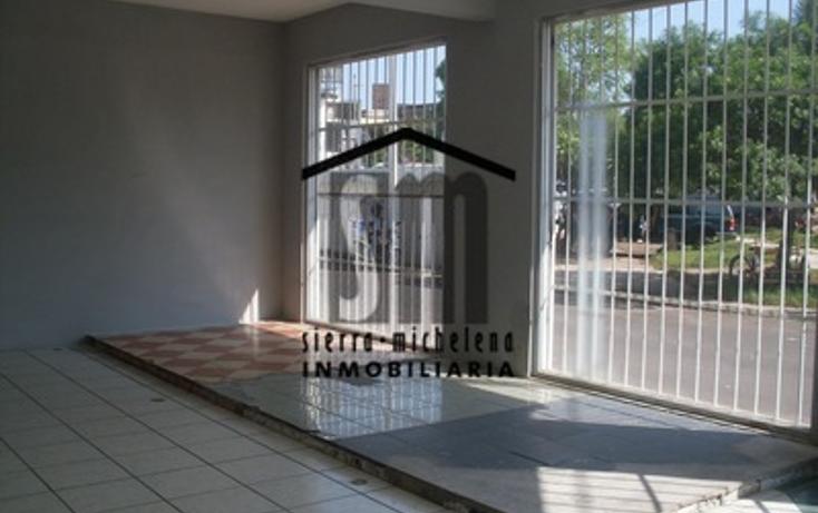 Foto de casa en venta en  , las antillas, veracruz, veracruz de ignacio de la llave, 1045811 No. 04