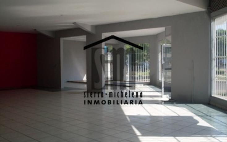 Foto de casa en venta en  , las antillas, veracruz, veracruz de ignacio de la llave, 1045811 No. 07
