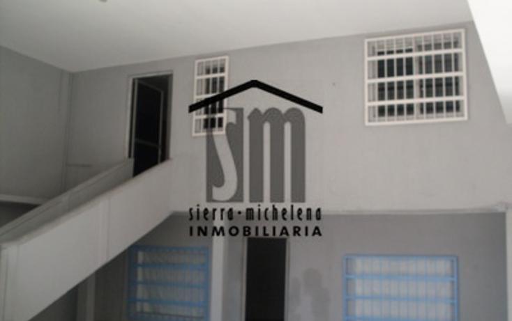 Foto de casa en venta en  , las antillas, veracruz, veracruz de ignacio de la llave, 1045811 No. 08