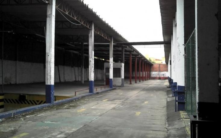 Foto de nave industrial en renta en  , las antillas, veracruz, veracruz de ignacio de la llave, 1263313 No. 04