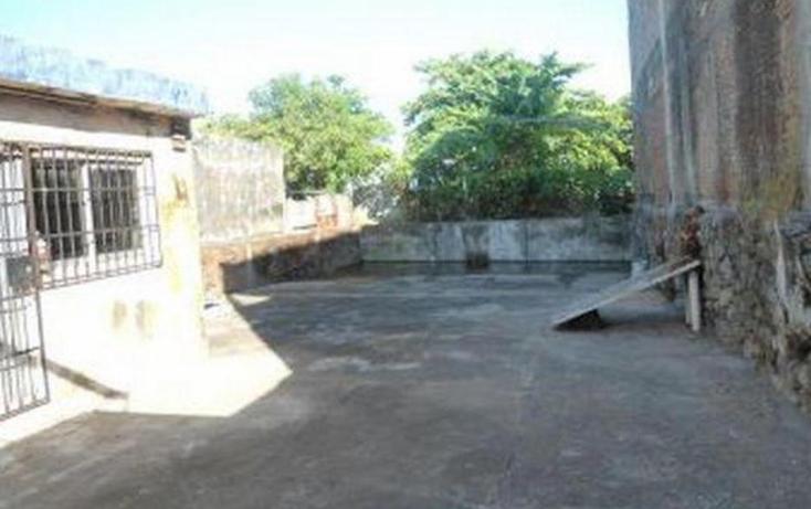 Foto de terreno comercial en venta en  , las antillas, veracruz, veracruz de ignacio de la llave, 1280227 No. 02