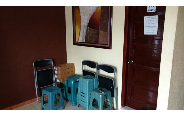Foto de oficina en renta en  , las antillas, veracruz, veracruz de ignacio de la llave, 1482659 No. 02