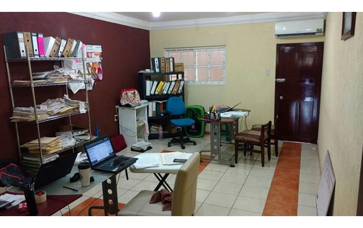 Foto de oficina en renta en  , las antillas, veracruz, veracruz de ignacio de la llave, 1482659 No. 03