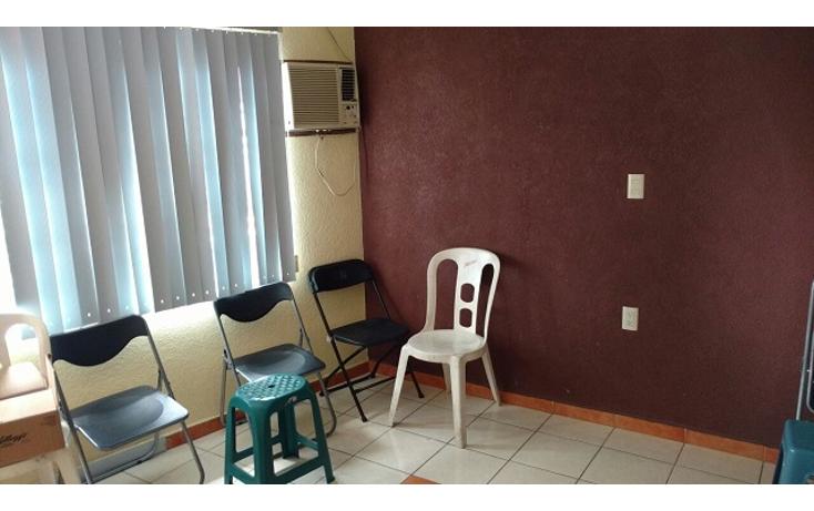 Foto de oficina en renta en  , las antillas, veracruz, veracruz de ignacio de la llave, 1482659 No. 04