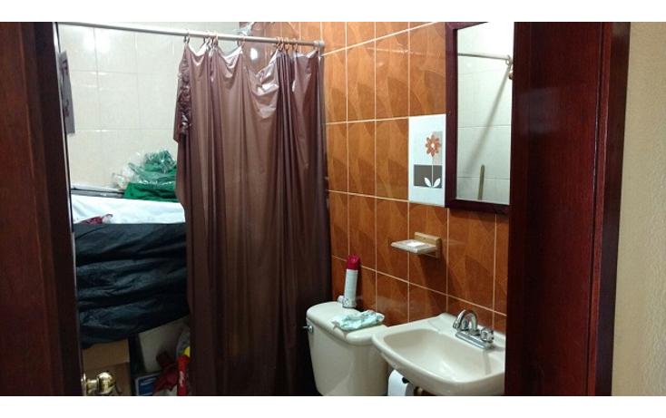 Foto de oficina en renta en  , las antillas, veracruz, veracruz de ignacio de la llave, 1482659 No. 05